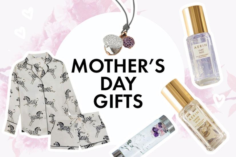 4999c510-1759-4b49-8615-0af6d575b4b8-mothersday-gifts-720-jpg