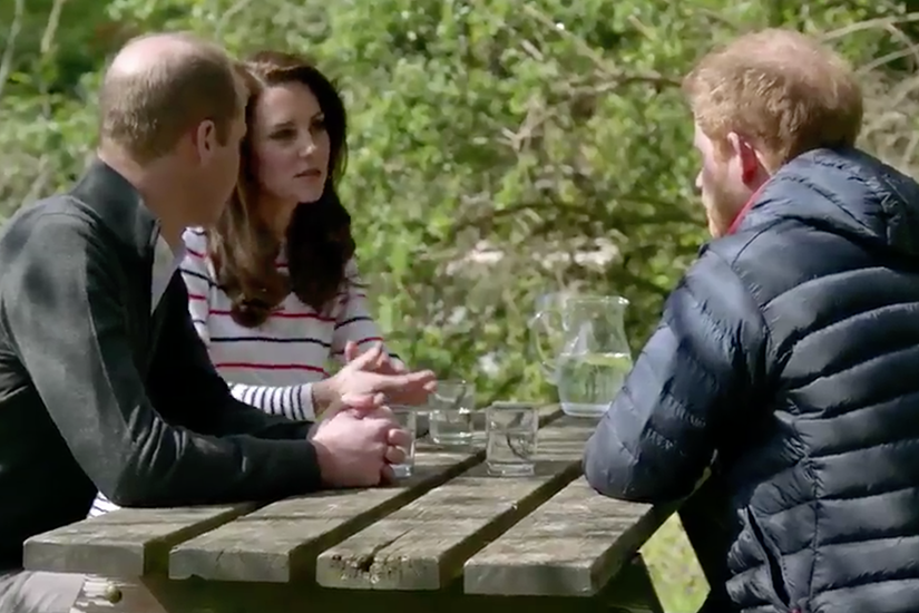 53afde80-a687-48ba-8043-e7c81b536808-will-kate-harry-picnic.png