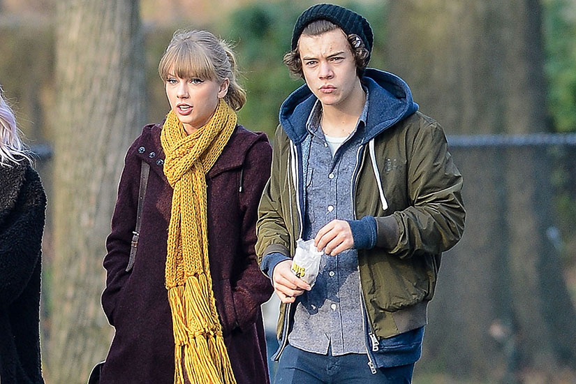 71245ade-5897-4270-a5a6-85166aed1130-taylor-swift-and-harry-styles-jpg