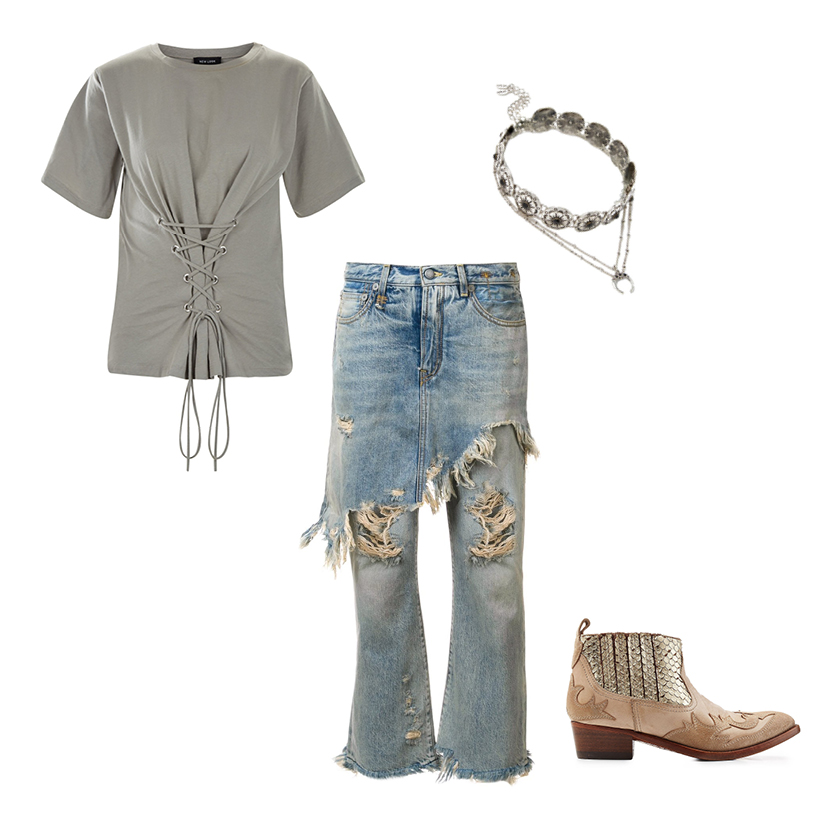 7c189a32-4b0d-4bfd-b7a4-1ca5ee16ad76-coachella-outfit-golden-goose.jpg