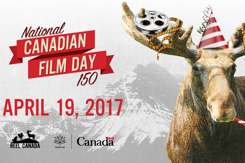 8f961e03-9d02-4e0d-8a23-b97286d6381a-national-canadian-film-day-png