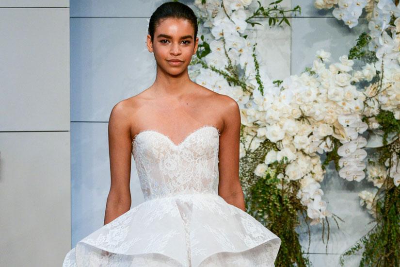 c103e819-fec6-40ff-8674-b058bb6c01e0-bridal-trends.jpg