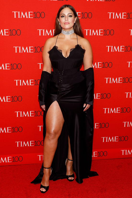 J Lo continues her reign as Queen of the Naked Dress