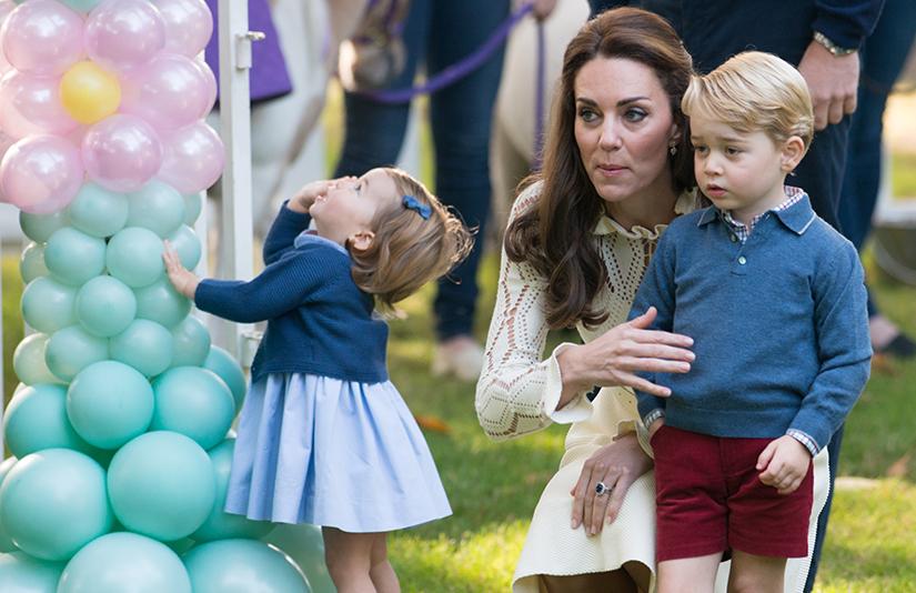 cc6d387a-75ac-4be8-aedc-882d6d5b9214-prince-george-and-charlotte-wedding-jpg