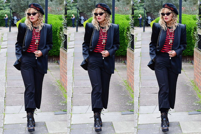 d1dc2c88-e946-4af1-91b9-8dc546b97cd6-rita-ora-outfit-of-the-day.jpg
