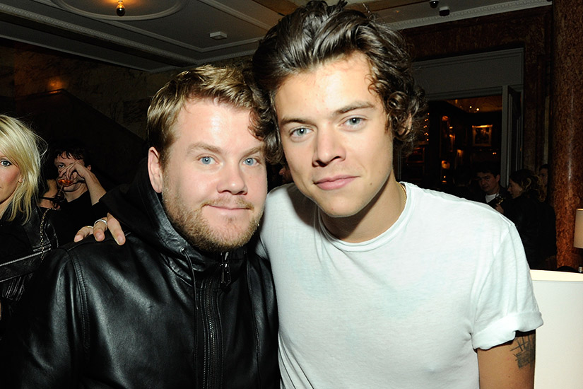 6778cb98-ea82-4bb7-bf0f-c62b6147fe4d-harry-styles-james-corden-jpg