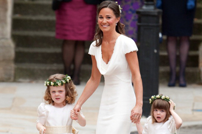 6efd8cb6-6684-4faa-9502-527ed583a2c7-pippa-middleton-bridesmaid-wedding-dress-jpg