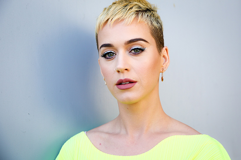 ce752198-abc0-41ed-8be4-4f8c6fea1816-katy-perry-witness-jpg