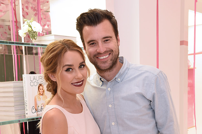 8177f81f-449f-4638-9682-ef370fd2f325-lauren-conrad-william-tell.jpg