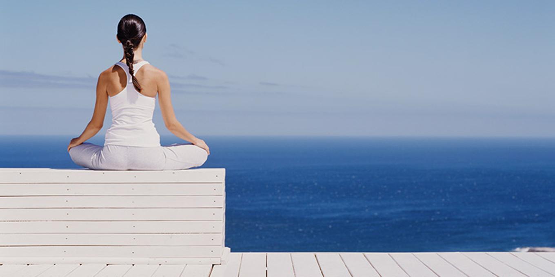 24a98adf-09bd-409f-8fec-e1913616f506-woman-meditate