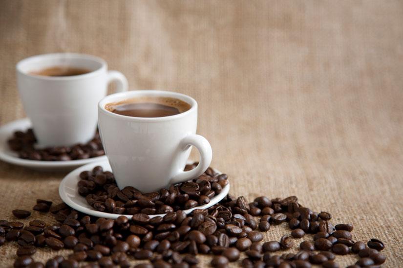 dde54e7d-a2f3-4879-9acc-fdeb94cf89ab-coffee-main-image-jpg