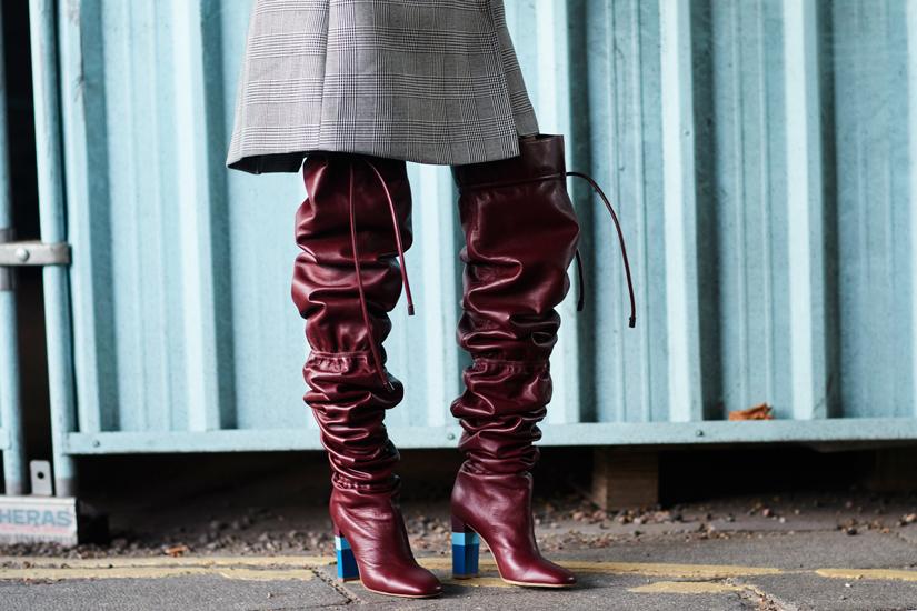 950c4560-1ef0-4596-8f6a-03cb5e37aca8-slouchy-boots-jpg
