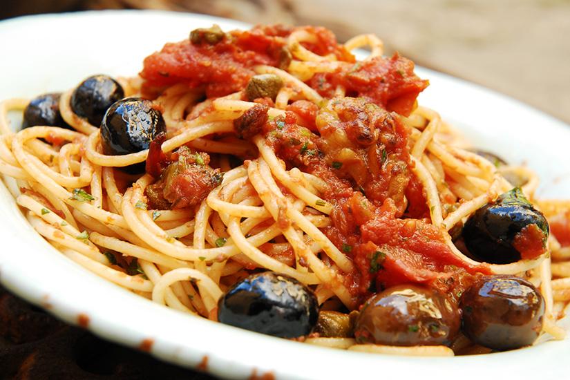 f71d2e81-5334-41c6-91fd-a1172297024d-pasta-alla-puttanesca-jpg