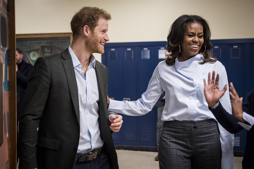 266d0e59-65e8-431e-bf32-97eaaa710944-prince-harry-michele-obama-2-jpg