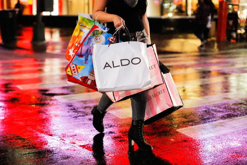 8943f5c5-831f-469f-acb8-fda48344755f-shopping-trends-jpg