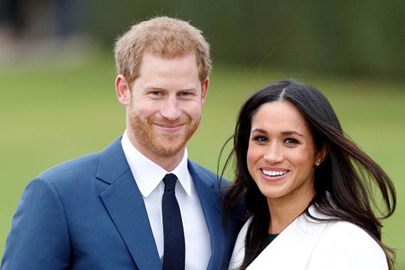 ab58f7ea-899f-4ade-bd28-da1919dcc6b1-prince-harry-meghan-wedding-date-jpg