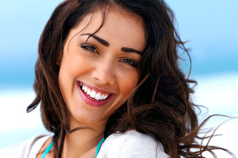 b07ee3f8-31ab-4c83-96a1-294c1ddc907c-teeth-whitening.jpg