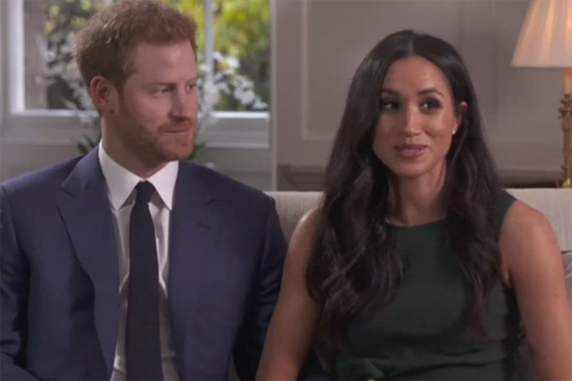 f64efaca-fe2f-469b-b3ed-9426d04d619b-meghan-harry-interview.jpg