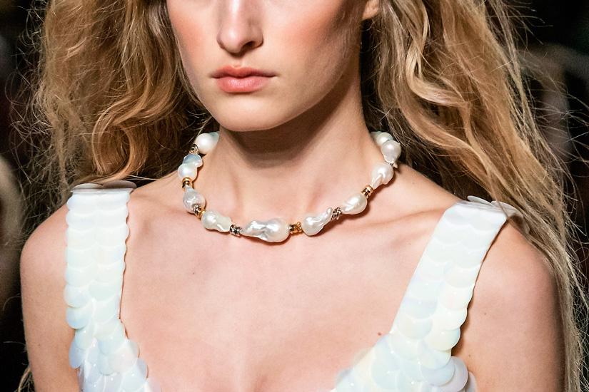 790b0998-389d-4024-873c-fda715d0df34-pearl-accessories-jpg