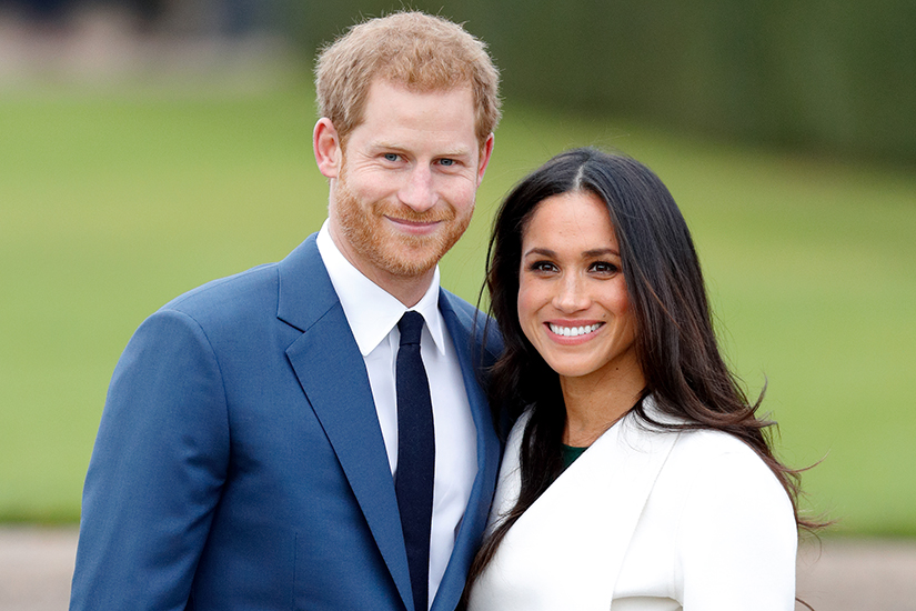 9485db18-67f5-43d5-b089-e00582259b61-prince-harry-meghan-markle-may-19-jpg