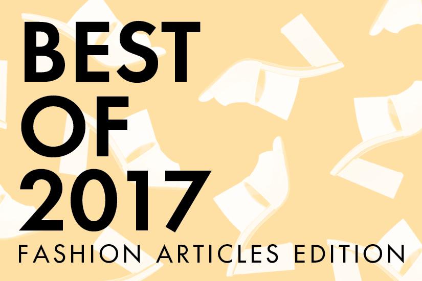 cc88b6b6-3c37-4ca7-8afb-9945a948e682-bestof2017-fashion-jpg