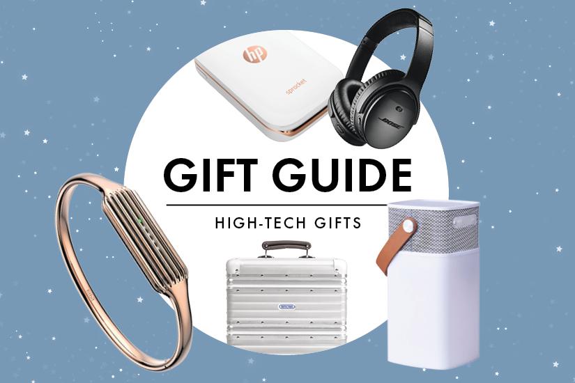 ee048627-17c6-4614-9b56-5c3e26cf972a-tech-giftguide2017.jpg