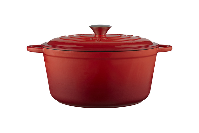 fb9edd2a-7c44-4e21-a884-04ba3cf87956-pc-dutch-oven-red-jpg