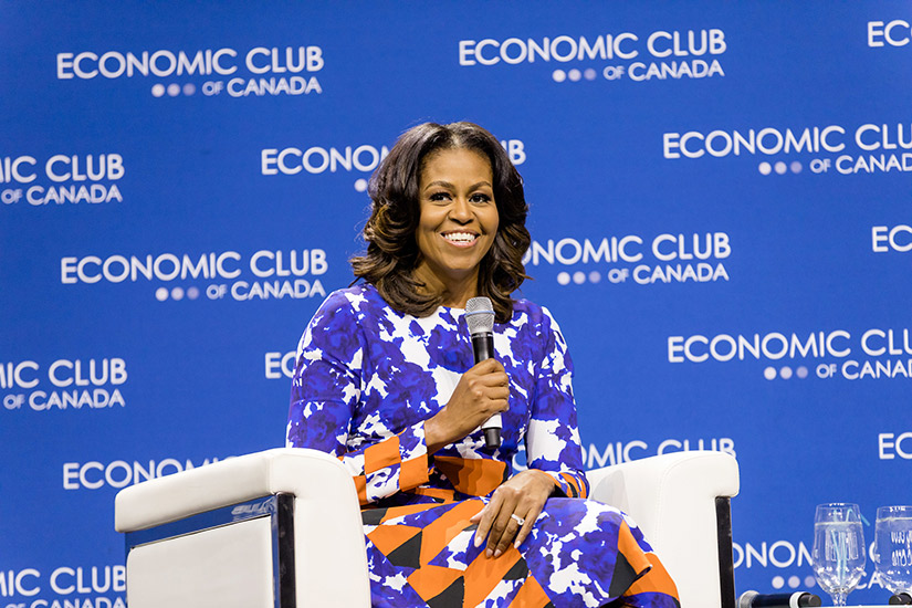 cd4fe088-62c8-4cde-a211-a893f5259e09-michelle-obama.jpg
