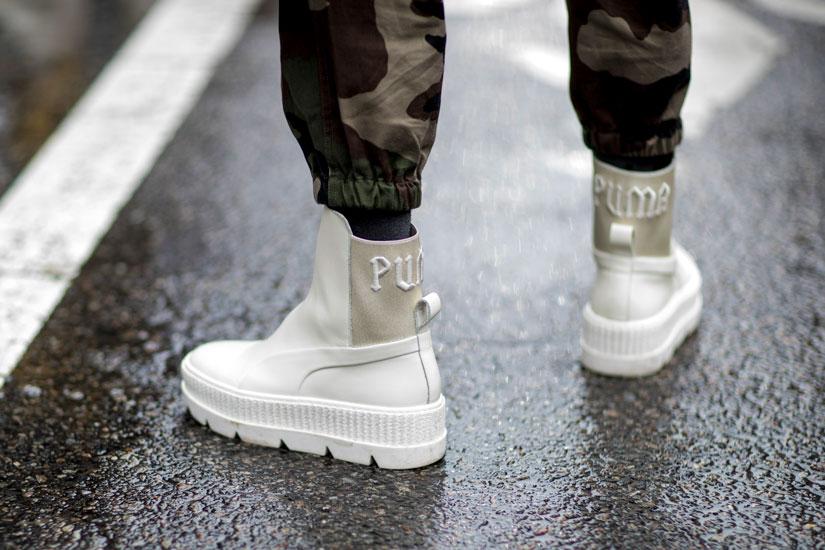 6680e2fc-af20-431e-8760-da9bf2d1115f-transitional-footwear.jpg