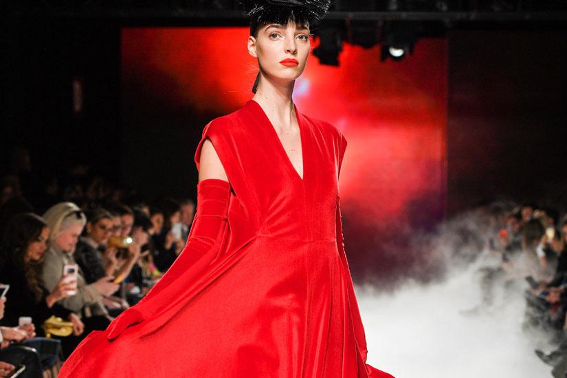a3a7ef51-f15b-418d-bcf2-3a29b4488a20-toronto-fashion-week-jpg
