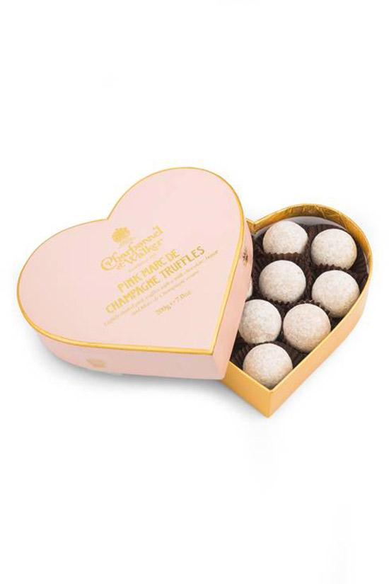 e1a8bad5-ef4d-464c-8c13-c9272b536946-chocolates.jpg