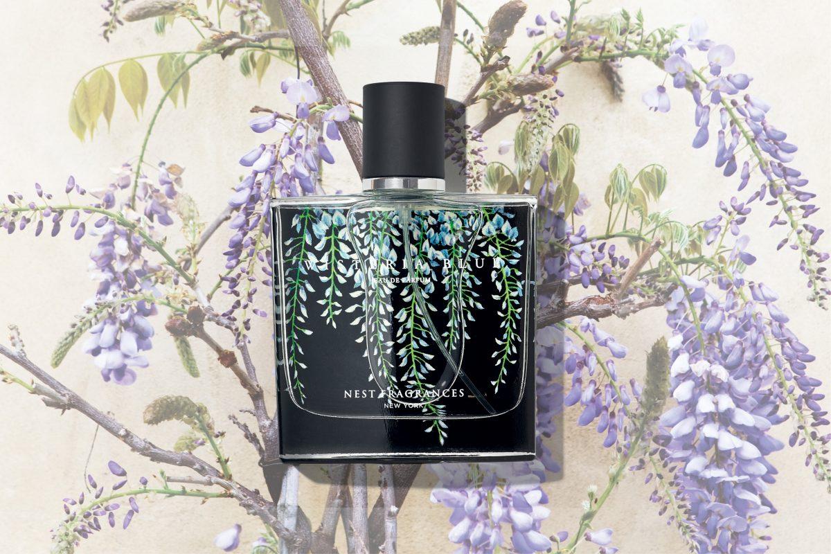 39444b93-eb00-405f-bfd8-b213821d328b-nest-perfume.jpg