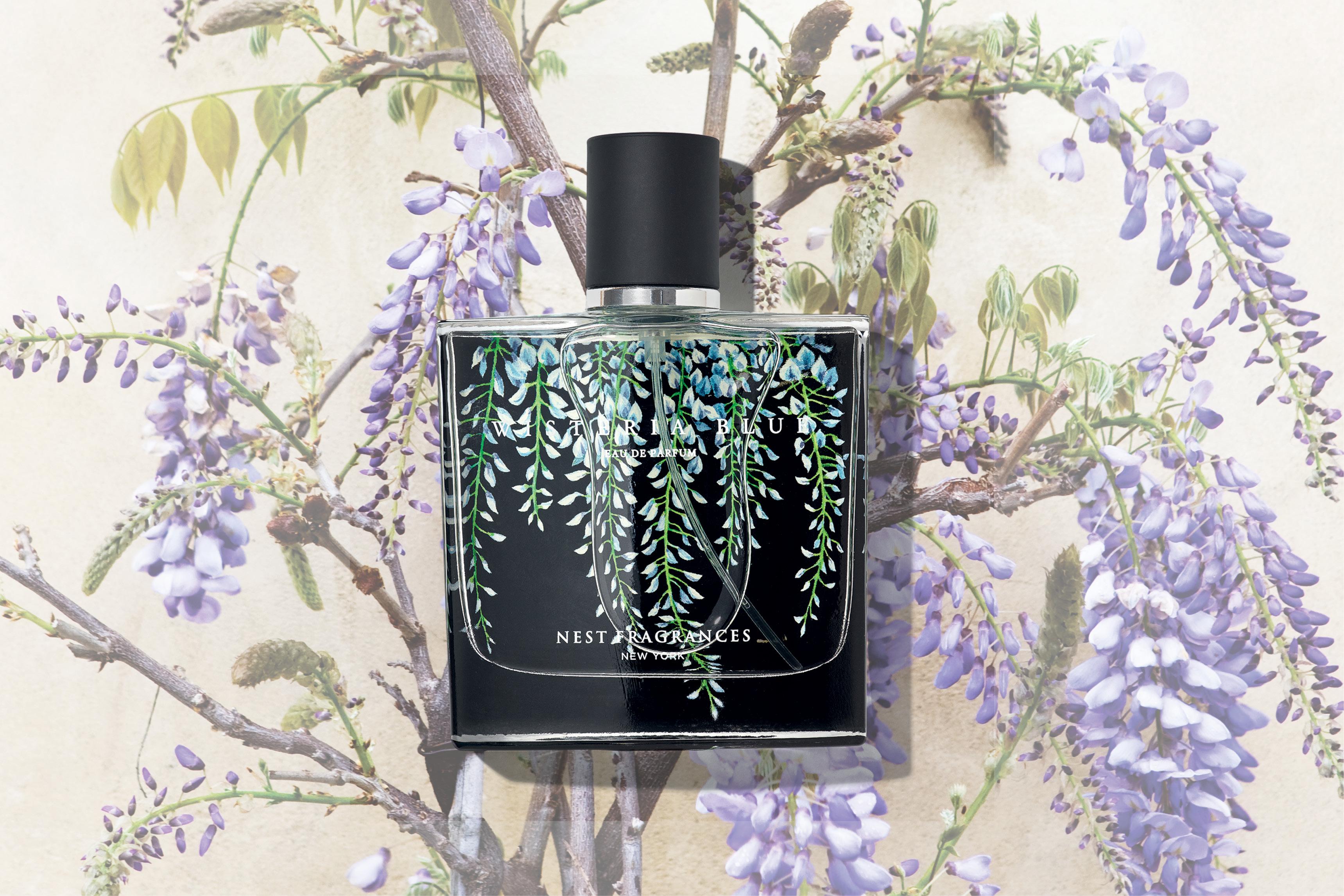 39444b93-eb00-405f-bfd8-b213821d328b-nest-perfume-jpg