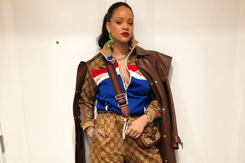 5b3d3b01-436e-4011-b2e1-f1c6780fb6cd-rihanna-gucci-fashion-instagrams-jpg