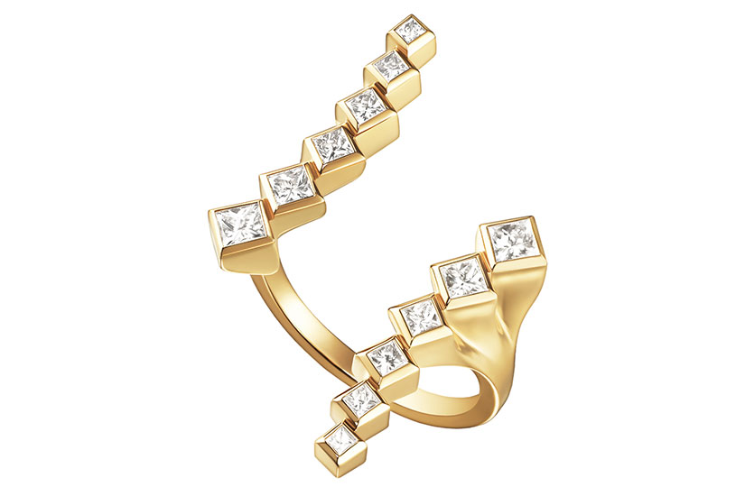 1f91dd9c-4641-400c-8ca1-987b5b1862f3-margo-open-ring-small-18k-yellow-gold-with-diamonds-1.jpg