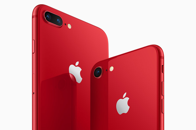 20f65b3a-e0a1-420e-a5e6-a80f77de8ef1-apple-iphone-product-red-jpg