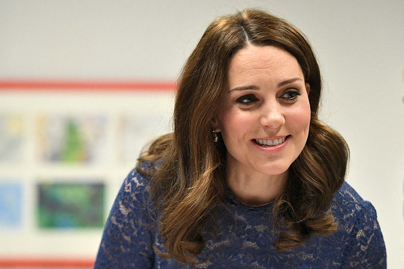 24be69d2-34ea-4146-a961-41b99b3a0526-kate-middleton-jpg