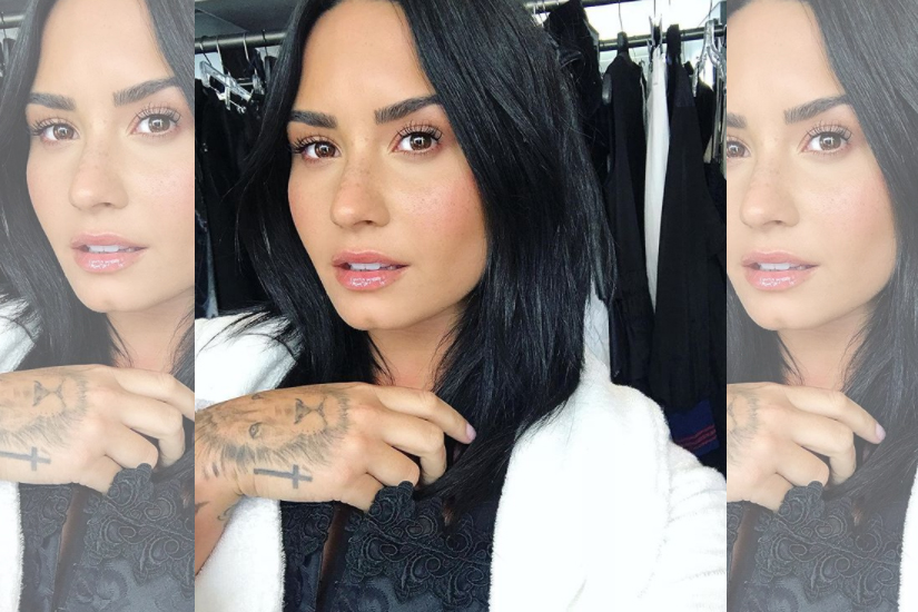 19f4d382-7be5-4930-abf7-ee301230e274-demi-lovato-no-makeup.jpg