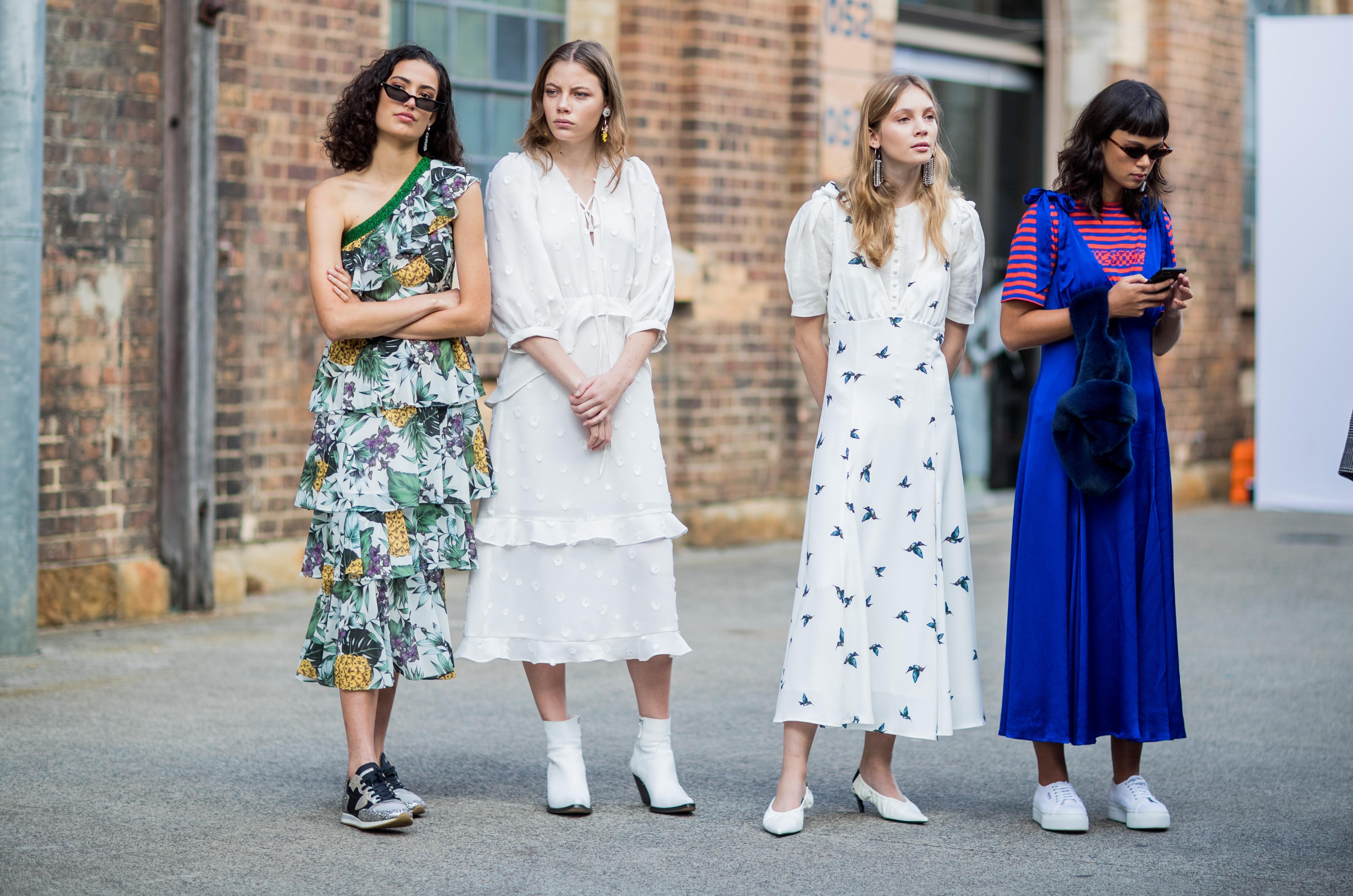 26a1cbe4-91ef-4f65-942c-fe23bd01801f-australia-fashion-week-22-jpg