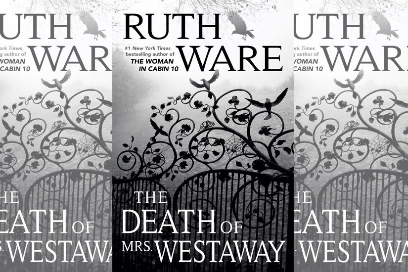 322b8bd9-6549-407c-a87d-0b7873ce9ddf-the-death-of-mrs-westaway-jpg