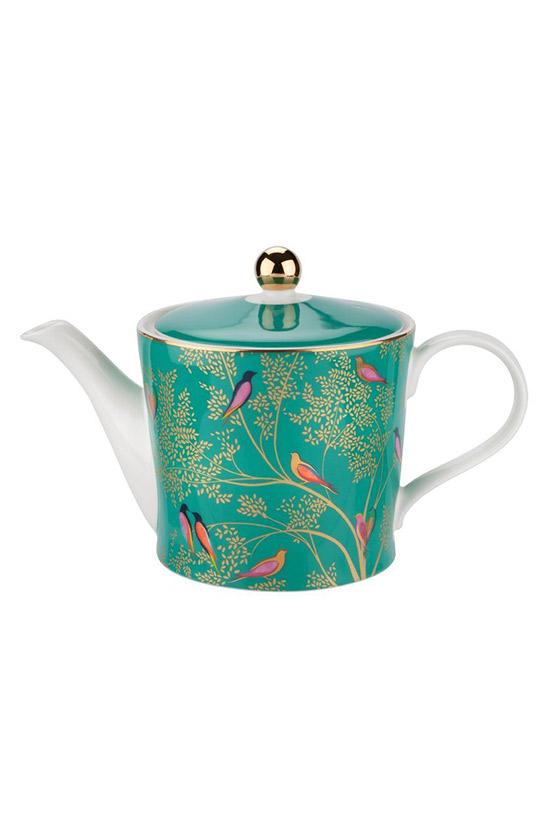 33314bf7-cb1e-4379-b14d-90422c44d592-teapot.jpg