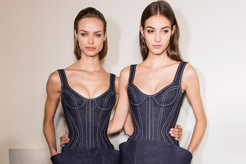 8de8f704-07da-4bb7-a9a1-8d2918f34f00-mugler-spring-summer-2018-corsets.jpg