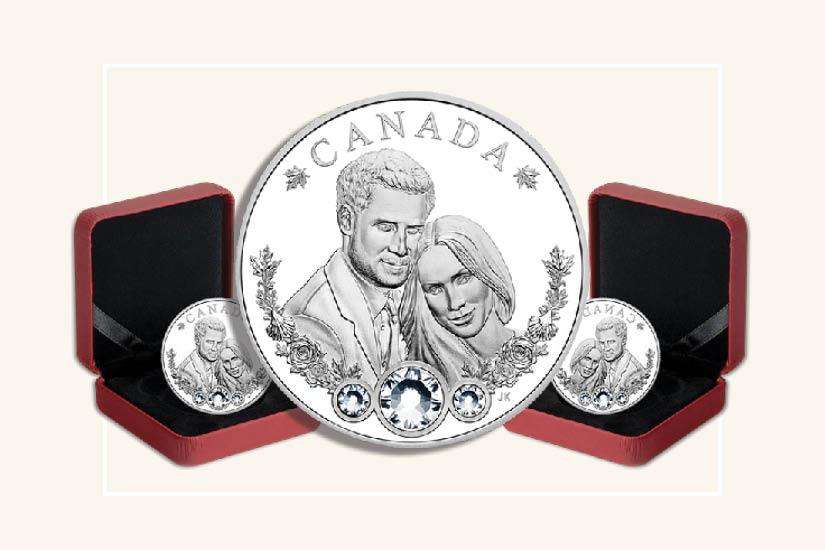 c5f91630-5958-4844-a17d-a19181e8ce6d-royal-coin-jpg-2