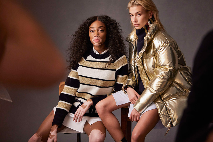 e3fa7c83-49de-4fb4-935e-b15c59fa15ca-tommy-icons-winnie-harlow-hailey-baldwin.jpg