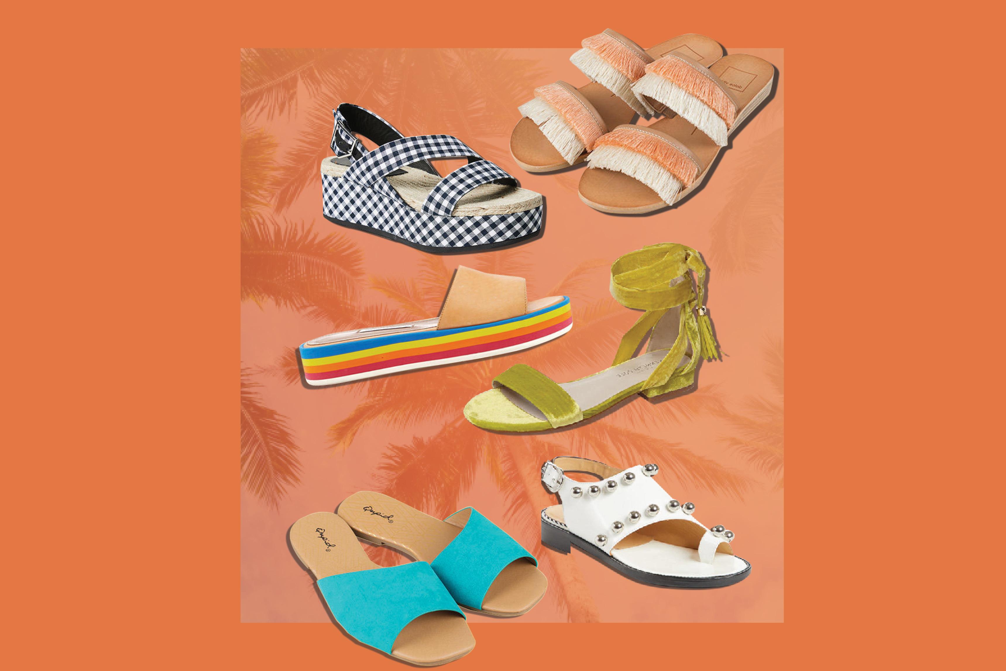 736f409e-7f54-4d3c-8ae7-121544d839eb-sandals-jpg