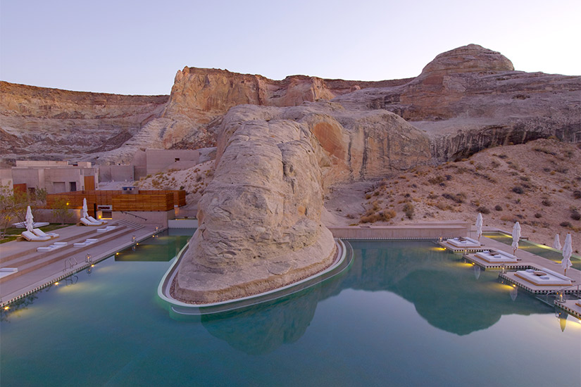 8f071c5e-5695-4f64-8517-b04e39dd5a0f-rs992-amangiri-swimming-pool-dusk-jpg