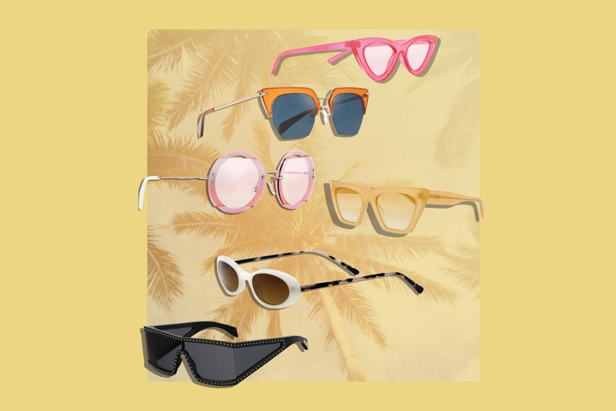 c29b23d5-f8e5-4b4a-bcc0-7dd73c3ce65e-sunglasses.jpg