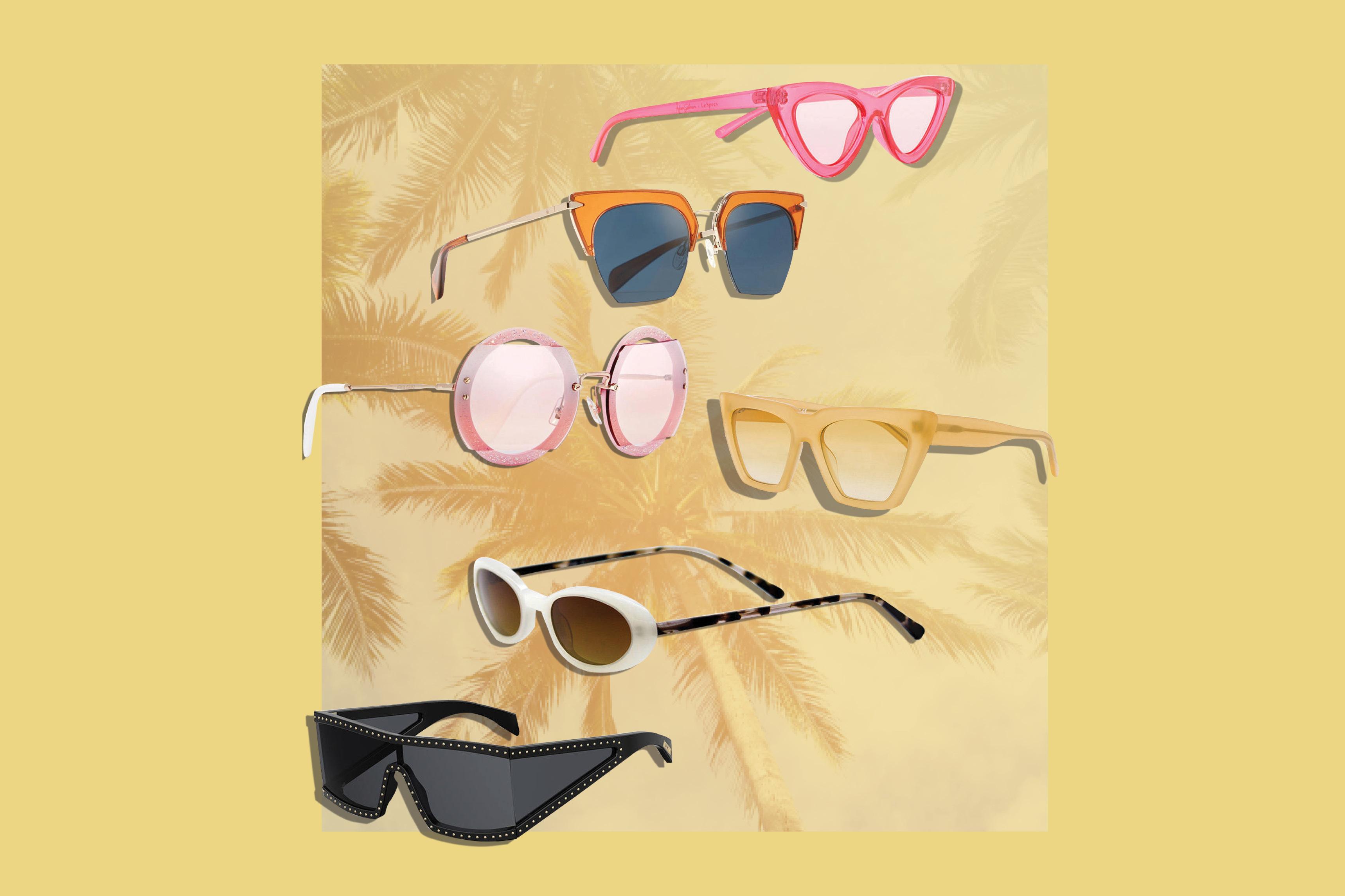 c29b23d5-f8e5-4b4a-bcc0-7dd73c3ce65e-sunglasses-jpg
