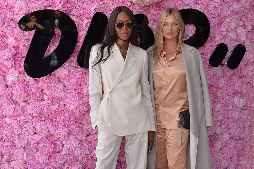 naomi-campbell-and-kate-moss-2-2