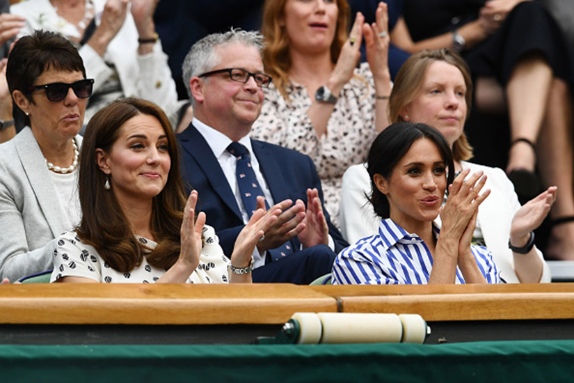 kate-middleton-and-meghan-markle-2